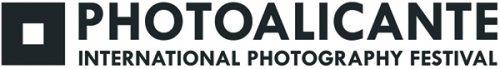 PHOTOALICANTE Edicion 2017 Logo