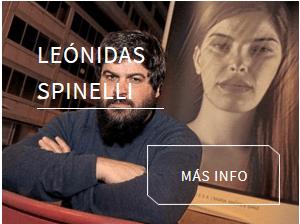 Leonidas Spinelli