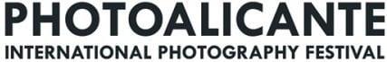 PhotoAlicante edición 2018 Logo