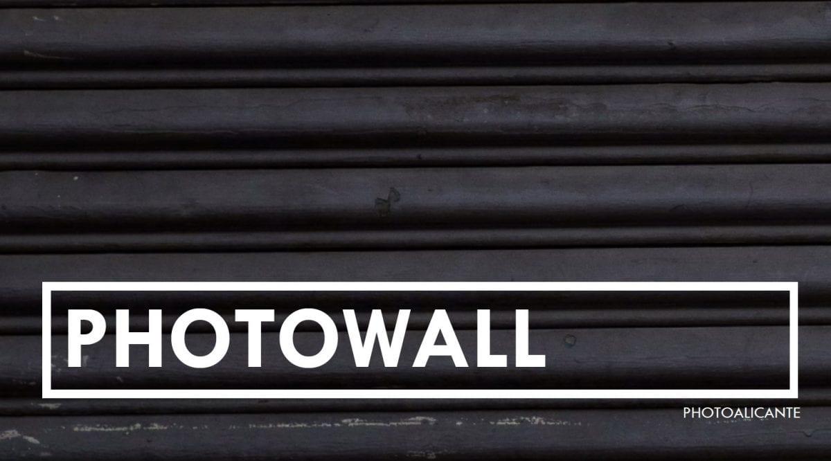 Photowall 2020